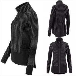 Cabi Sprint jacket #3378, size M